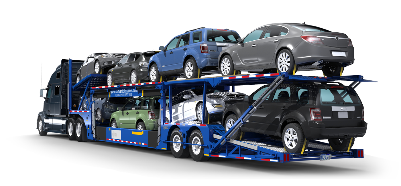 Getting a Good Car Shipping Company