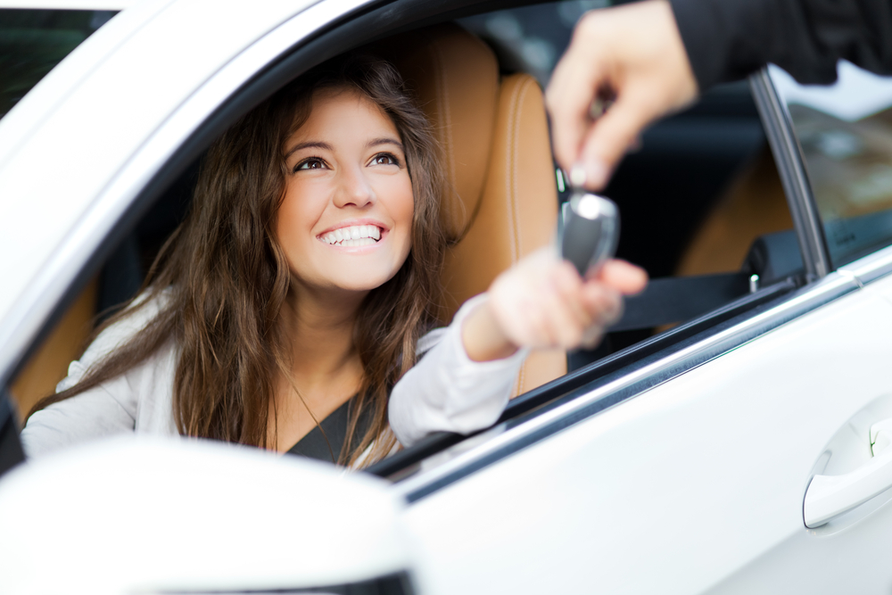 Buying Used Cars For Sale Can Help You Save Big Dollars