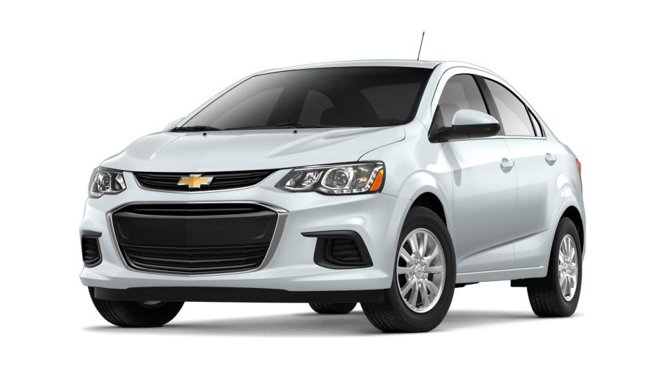 Important Reasons Why You Should Purchase A Chevrolet Vehicle