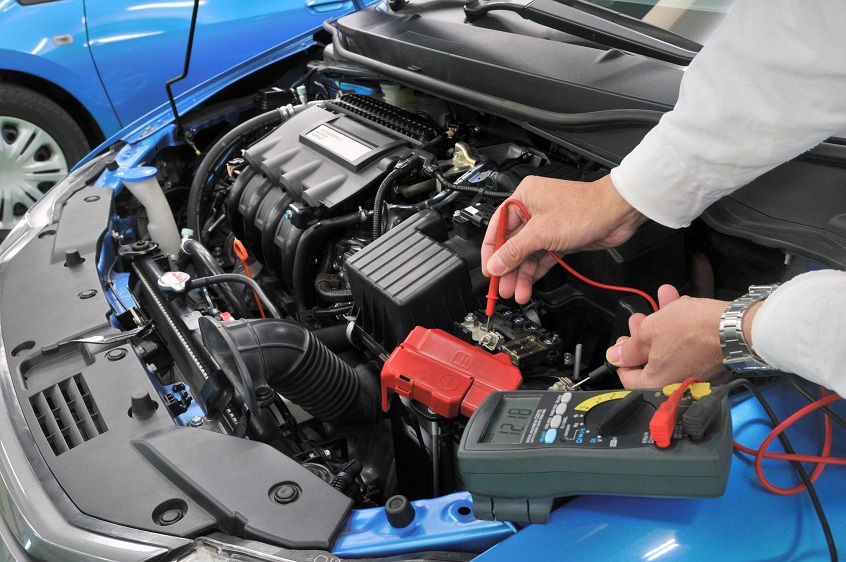 Learn About Necessary Maintenance Requirements For Hybrid Cars