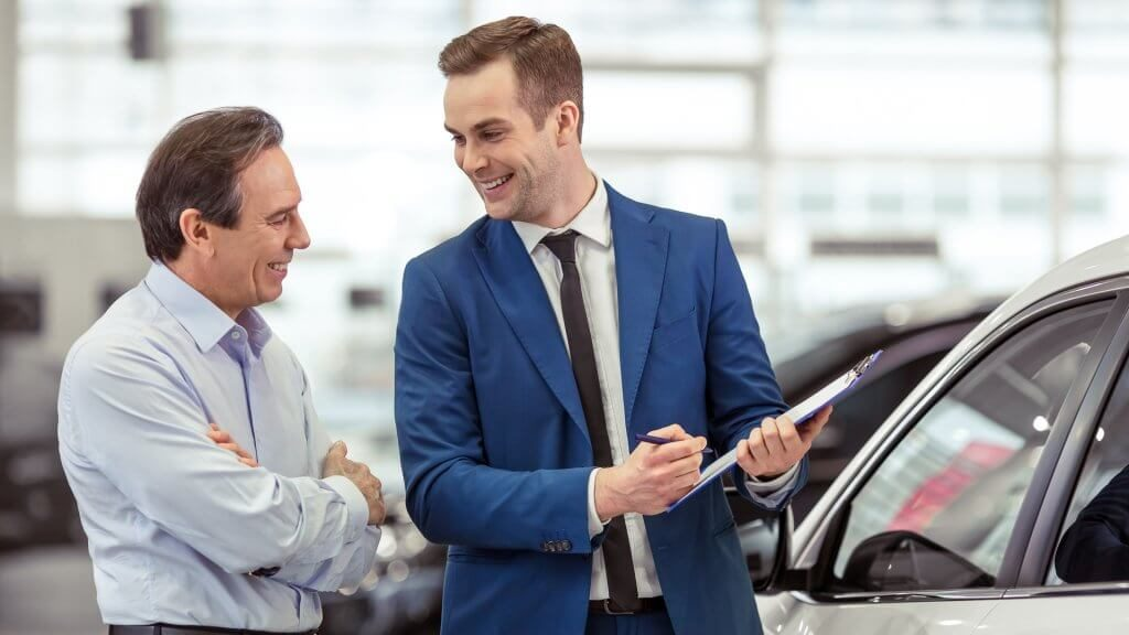 Step by step instructions to Find the Right Car Dealer for a Used Car