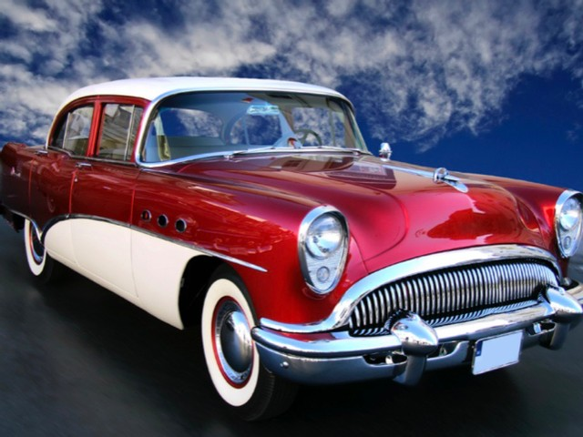 Mistakes That You Must Avoid While Shipping Your Vintage Car